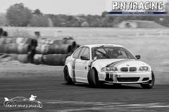 Pintiracing_Drift_edzes_20200517_093