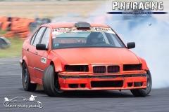 Pintiracing_Drift_edzes_20200517_094