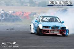 Pintiracing_Drift_edzes_20200517_098