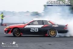 Pintiracing_Drift_edzes_20200517_101