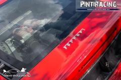 Pintiracing_Gyorsulas_Unnepe_2k19_80