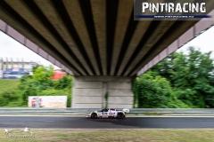 Pintiracing_Hungaroring_Classic_2019_001