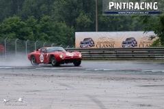 Pintiracing_Hungaroring_Classic_2019_007