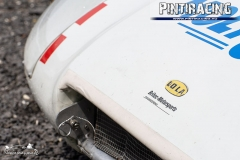 Pintiracing_Hungaroring_Classic_2019_022