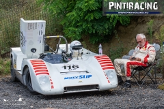Pintiracing_Hungaroring_Classic_2019_026