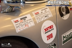 Pintiracing_Hungaroring_Classic_2019_029