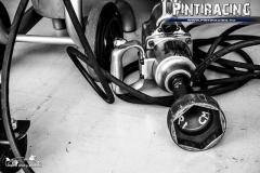 Pintiracing_Hungaroring_Classic_2019_037