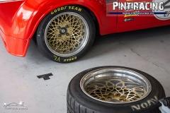 Pintiracing_Hungaroring_Classic_2019_039