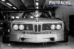 Pintiracing_Hungaroring_Classic_2019_044