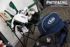 Pintiracing_Hungaroring_Classic_2019_051