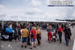 Pintiracing_Hungaroring_Classic_2019_052