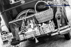Pintiracing_Hungaroring_Classic_2019_062