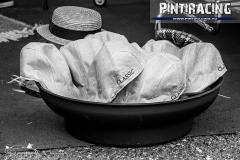 Pintiracing_Hungaroring_Classic_2019_073