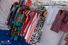Pintiracing_Hungaroring_Classic_2019_074