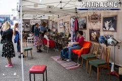 Pintiracing_Hungaroring_Classic_2019_075