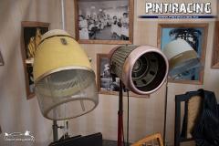 Pintiracing_Hungaroring_Classic_2019_076