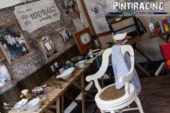 Pintiracing_Hungaroring_Classic_2019_077