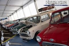 Pintiracing_Hungaroring_Classic_2019_093