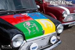 Pintiracing_Hungaroring_Classic_2019_095