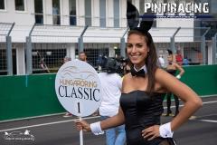 Pintiracing_Hungaroring_Classic_2019_099