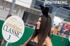 Pintiracing_Hungaroring_Classic_2019_100