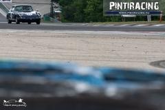 Pintiracing_Hungaroring_Classic_2019_106