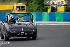 Pintiracing_Hungaroring_Classic_2019_113