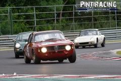Pintiracing_Hungaroring_Classic_2019_115