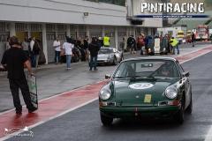 Pintiracing_Hungaroring_Classic_2019_122