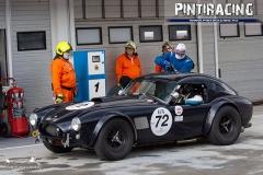 Pintiracing_Hungaroring_Classic_2019_123