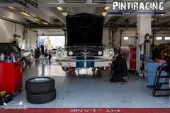 Pintiracing_Hungaroring_Classic_2019_124