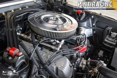 Pintiracing_Hungaroring_Classic_2019_125