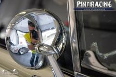 Pintiracing_Hungaroring_Classic_2019_126
