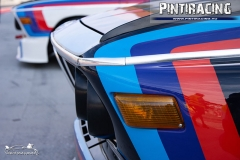 Pintiracing_Hungaroring_Classic_2019_129