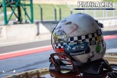 Pintiracing_Hungaroring_Classic_2019_131