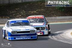 Pintiracing_Hungaroring_Classic_2019_135