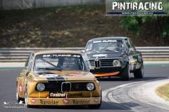 Pintiracing_Hungaroring_Classic_2019_136