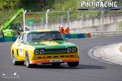 Pintiracing_Hungaroring_Classic_2019_137