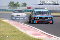 Pintiracing_Hungaroring_Classic_2019_139