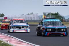 Pintiracing_Hungaroring_Classic_2019_141