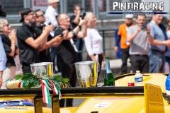 Pintiracing_Hungaroring_Classic_2019_148