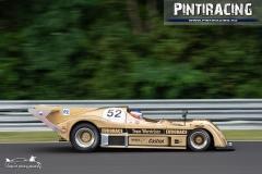 Pintiracing_Hungaroring_Classic_2019_156