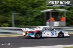 Pintiracing_Hungaroring_Classic_2019_158