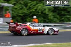 Pintiracing_Hungaroring_Classic_2019_159
