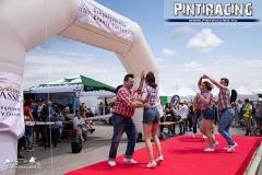 Pintiracing_Hungaroring_Classic_2019_165