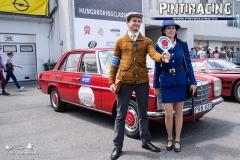 Pintiracing_Hungaroring_Classic_2019_166