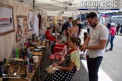 Pintiracing_Hungaroring_Classic_2019_168