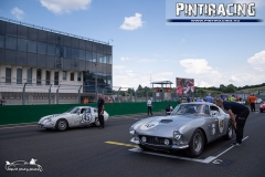 Pintiracing_Hungaroring_Classic_2019_172