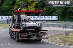 Pintiracing_Hungaroring_Classic_2019_195