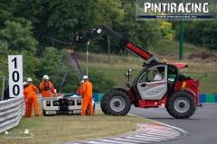 Pintiracing_Hungaroring_Classic_2019_201